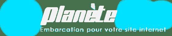 Planète Web – Création de site web et référencement à Rennes en Bretagne (35)
